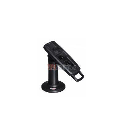 Soporte Giratorio para datáfonos VERIFONE VX 810 / 820