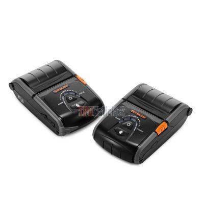 Impresora portátil Bixolon SPP-R200III