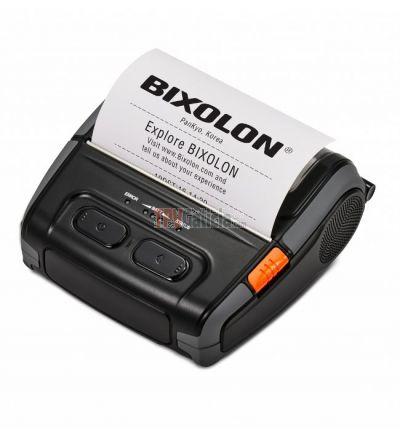 Impresora portátil Bixolon SPP-R410