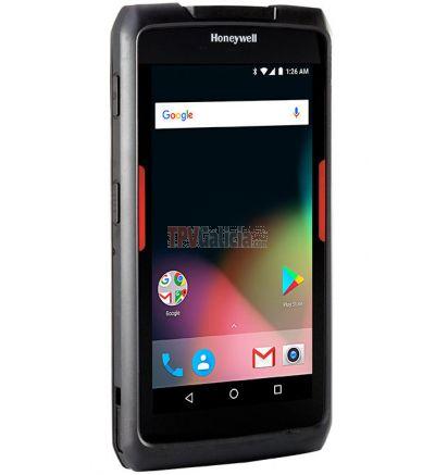 Terminal PDA Honeywell ScanPal EDA70 Android