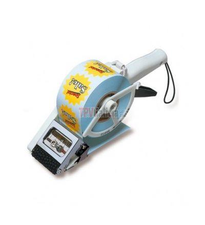 Etiquetadora Manual - Towa APF-100
