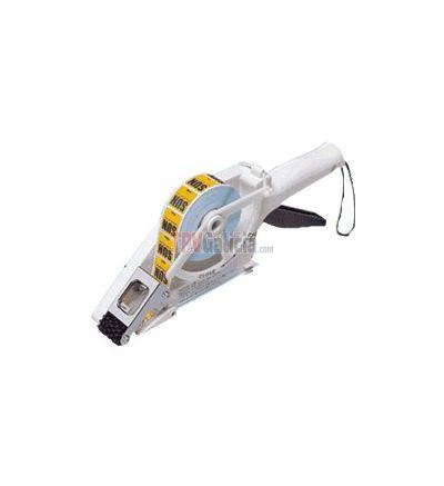 Dispensadora de etiquetas - Towa APN-30