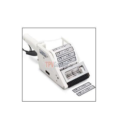 Dispensador Aplicador Manual de etiquetas - Towa APN-100
