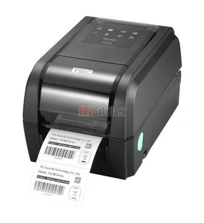 TSC TX200 - Impresora de etiquetas