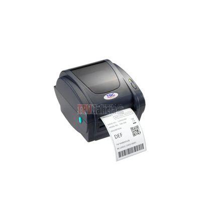 Impresora De Escritorio De Códigos De Barras TDP-244
