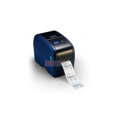 TSC TTP-225 - Impresora de etiquetas