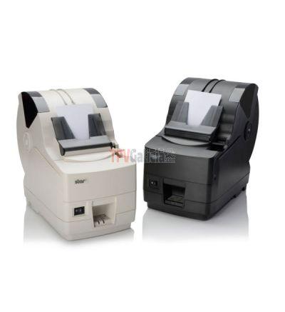 Impresora de entradas STAR TSP-1000