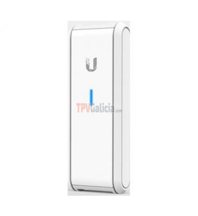Ubiquiti Networks UBIQUITI UC-CK UniFi Controller, Cloud Key