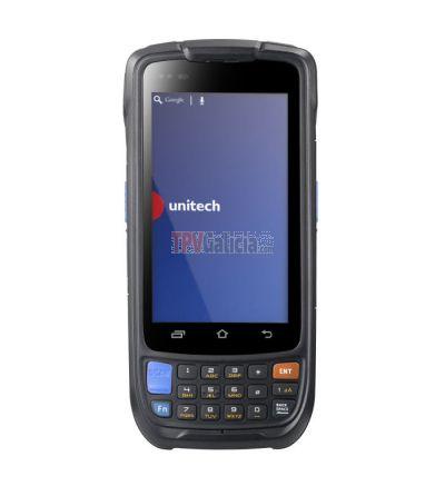Unitech EA300 - Terminal Móvil PDA Android