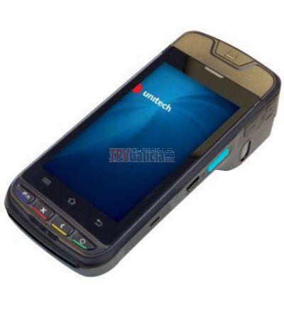 Unitech EA500 - Terminal Móvil PDA Android
