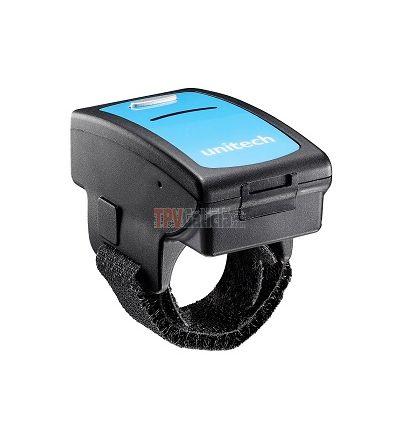 Unitech MS650 - Escáner de Anillo