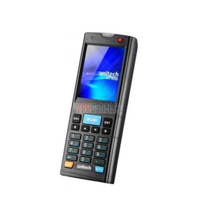 Unitech PA726 - Terminal Móvil PDA Android