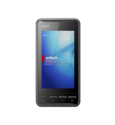 Unitech PA700 - PDA