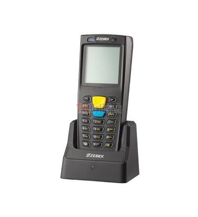 Recolector de Datos Portátil - Z-9000