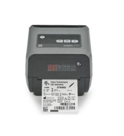 Zebra ZD420 - Impresora de Etiquetas
