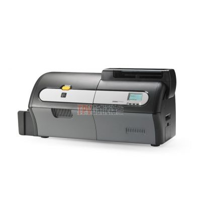 Zebra ZXP Series 7 - Impresora de Tarjetas PVC