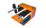 Dispensadores Etiquetas externos para Impresoras
