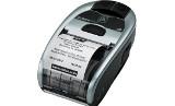 Impresoras Portátiles